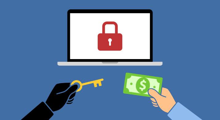Sécurité des données de votre association