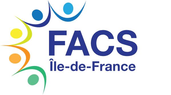 FACS-IDF