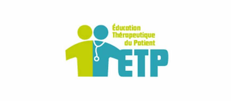 Nouveaux décret et arrêté relatifs à l'ETP - évolution du régime d'autorisation